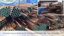 ống thép đúc 141, 114, 89, 102 ống thép hàn 508,610,457 ống thép hàn 406, ống thép giá tốt nhất thị trường