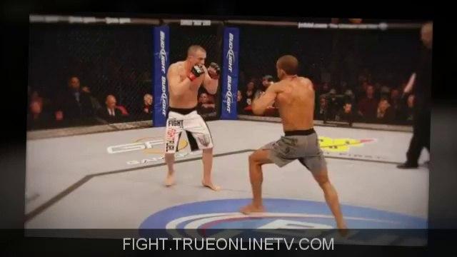 Watch Thomas Vasquez vs. Marcos Galvao - live stream BFC 118 - watch mma online - mma tv live streaming - mma streaming - mma stream