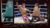 Watch Rafael Silva vs. Joe Warren - live BFC 118 stream - mma online - mma live stream - mma live - mma fights