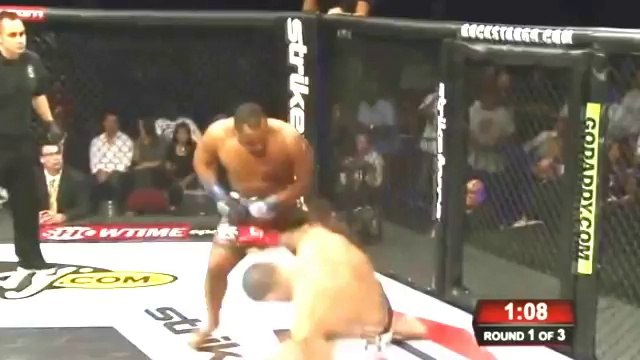 Watch - Marcos Galvao v Thomas Vasquez - live BFC 118 streaming - mma tv live streaming - mma streaming - mma stream - mma online