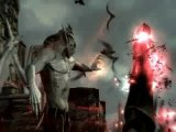 DOWNLOAD Bethesda The Elder Scrolls V Skyrim for PS3 Full Version