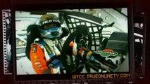 Watch wtcc website - live WTCC stream - fia touring car - world touring car championship - world touring car - world touring