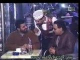 Camera cachée maroc humour rire ramadan