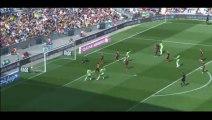 Goal Lafita - Barcelona 1-1 Getafe - 03-05-2014