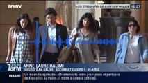 """7 jours BFM: """"24 jours"""": Les stigmates de l'Affaire Halimi – 03/05"""