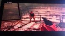 Boss battle + il finale - Goldeneye 007 reloaded parte 36 ita