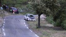 Rallye Ronde de la Durance (03-05-14)