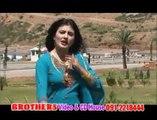 Paka Yarana Kawo Paka Yarana......Pashto Songs Album Zra Ba Rakay Halaka......Singer Nazia Iqbal