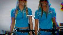 Watch jerez 2014 results - live Motogp stream - jerez de la frontera motos - motogp streaming live
