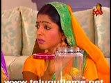 Kalavaramaye Madilo 28-04-2014 | Vanitha TV tv Kalavaramaye Madilo 28-04-2014 | Vanitha TVtv Telugu Serial Kalavaramaye Madilo 28-April-2014 Episode