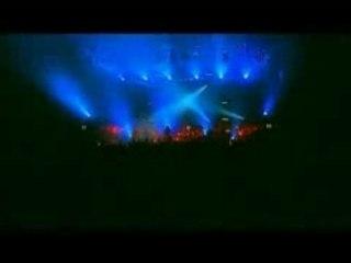 Manu Chao ~~~ Live ~~~