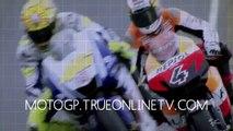 Watch - jerez de la frontera 2014 - live Motogp stream - jerez live 2014 - motor racing track