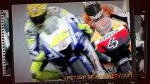 Watch gp de jerez 2014 - Motogp live stream - jerez 2014 gp - motogp news - motogp live tv