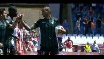 B. Rodriguez Great Goal - Almeria vs Real Betis 1-1 ~ 04/05/2014