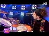 """Frédéric Lerner """"Si tu m'entends"""" Emission """"L'été du hit"""" 2001"""