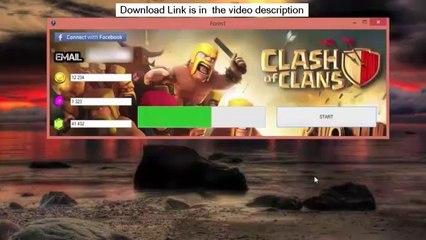 Battle Bears Gold Hack Tool For Mac