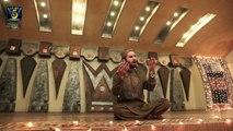 Naat Online : Urdu Naat Aamad-e-Huzoor HD New Video Naat - Asif Iqbal Qadri - New Naat [2014]