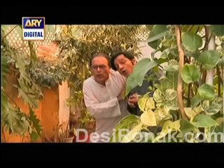 BulBulay - Episode 290 - May 4, 2014 - Part 2