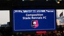03/05/14 : SRFC-EAG : compo Stade Rennais