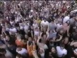 Soulfly - Live Ozzfest '00 - Back To The