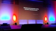 Lean 2014 konferencija
