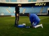 Nike_r9_goal_fr_high Ronaldo R9