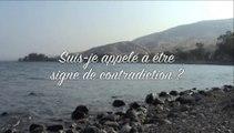 """Equipes paroissiales Tibériade - mai/juin 2014 - """"Suis-je appelé à être signe de contradiction ?"""""""