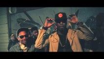"SY ARI DA KID ft 27 ARTISTS "" 300 Spartans "" (Official Video 2014)."
