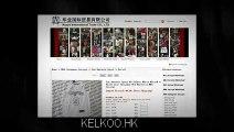 18USD Cheap NBA Jerseys San Antonio Spurs 9 Tony Parker Wholesale