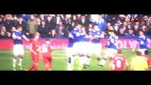 Luis Suárez  201314  1080p  Liverpool F.C @Suarez (HD)