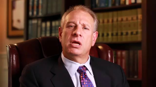 Winning a Drunk Driving Case (Part 4 of 7): Your Driving – OWI Attorney Andrew Mishlove