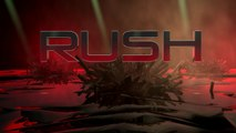 Rush Limelight Moving Pictures (Cinema4d)