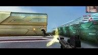 Joygame Wolfteam Tanıtım Videosu - 2