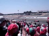 Formule 1 Magny cours