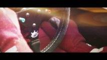 Senna : l'hommage de McLaren en vidéo