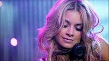 dj havana brown hadi güle güle remix 2014