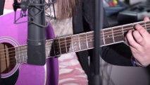 cours de guitare reims philippe bouley blackbird par charlotte
