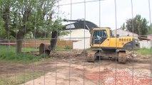 Célà tv Le JT - Sur Oléron, les associations veulent empêcher des démolitions de maisons