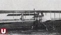 14. Loivre : première bataille aérienne mondiale