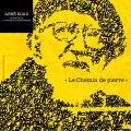 Abbé Road - Le Chemin De Pierre (extrait)