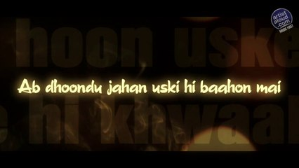 Himanshu Chawla HC and Bhuvan Ahuja - Ya Khuda Lyrics