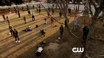 The Vampire Diaries 5x21 Season 5 Episode 21 Extended Promo 'Promised Land' (HD)