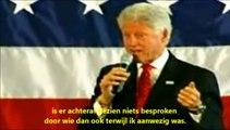 Killuminati The Movie Part 05 - CFR, UN, Trilateral Commission & Bilderberg Group (Dutch Subs)