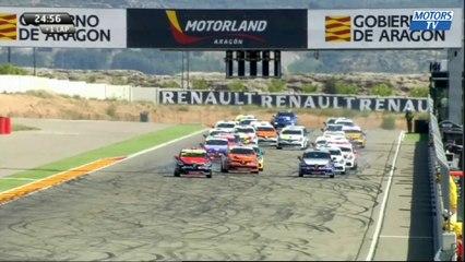Renault Sport Inside Magazine - n°2