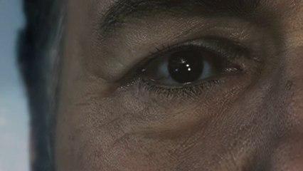 Call of Duty - Una nuova era ha inizio il 4 Maggio [IT]