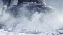 Star Wars Battlefront 3 | Official Cinematic Teaser (E3 2014) | Lucasfilm/Dice Game HD