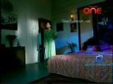 Haunted Nights - Kaun Hai Woh 5th May 2014 Video Watch Online p4