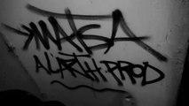 Matsa (A L'ART-H PROD) // Faut pas jouer avec le feu // Prod : Poiss'Art Beatz // Réal : TDI PROD & OMERTA PROD