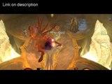 free  Diablo nokia free games downloads