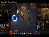 free Diablo 123 games free games